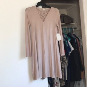 Altard State Tunic/Dress